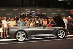[PICS] Barrett-Jackson Palm Beach 2013 - The Corvettes