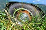 Longtime 1967 Corvette Field Car to Finally Undergo Restoration