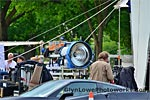 [PICS] More C7 Corvette Stingray Images from the Set of Captain America 2
