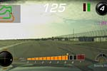 Chevrolet Introduces the 2015 Corvette's Performance Data Recorder at CES