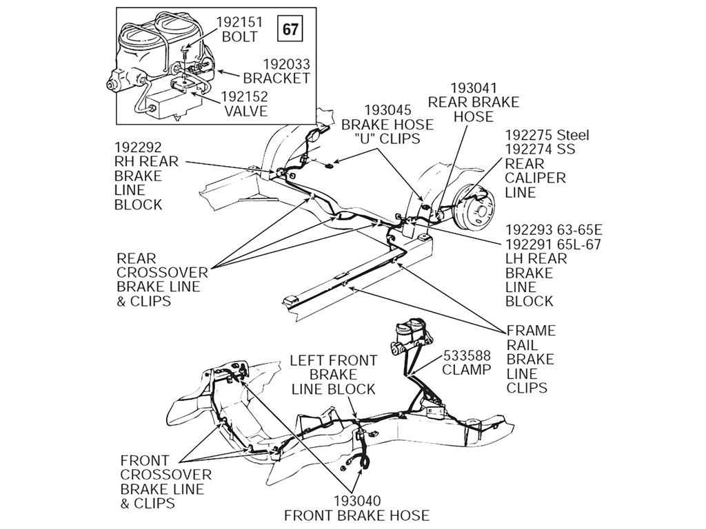 C6 Corvette Radio Wiring