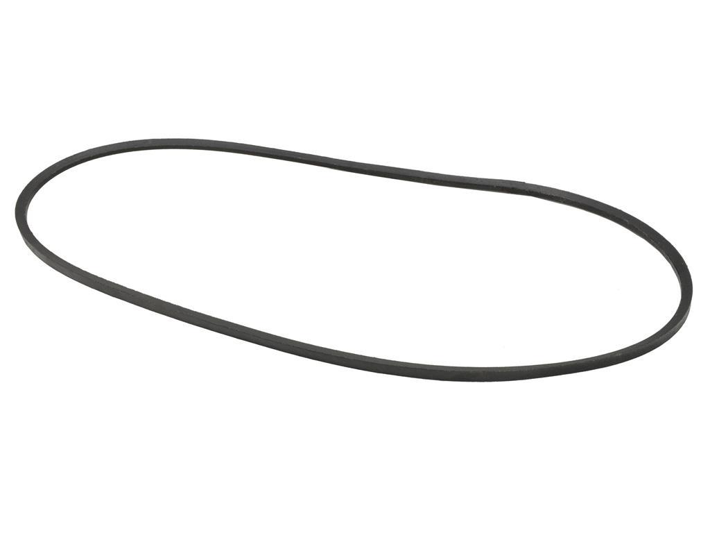 68 Alternator Belt