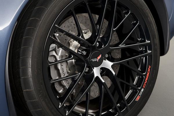 11-carbon-tire.jpg