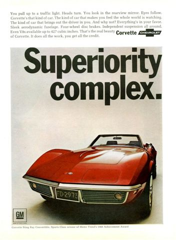 14-68GM Superiority Complex.jpg