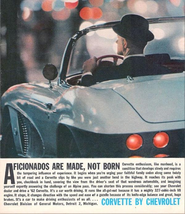 1962-Farewell-to-Harley-Earl-600x675.jpg