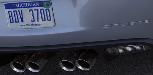 2011-Chevrolet-Corvette-068.jpg