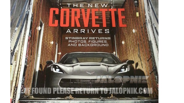 2013-c7-corvette-big.jpg