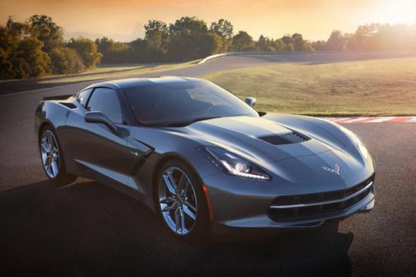 2014-Chevrolet-Corvette-006-medium.jpg