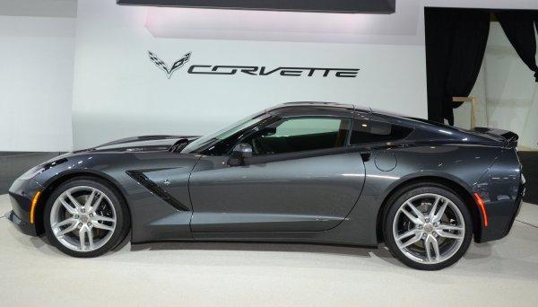 2014-corvette-2.JPG