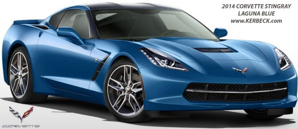 2014_Corvette_Stingray_Laguna_Blue_Kerbeck.jpg