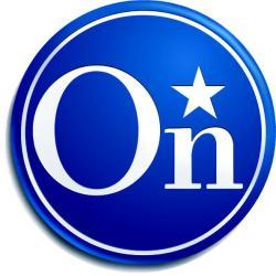 Onstar Logo1.jpg