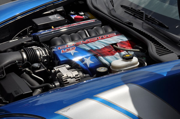 american-flag-engine.jpg