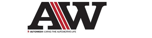 autoweek.jpg