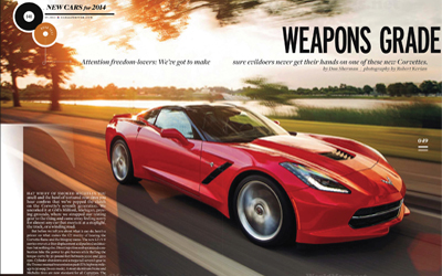 c7-car-and-driver-leaked-400x250.jpg