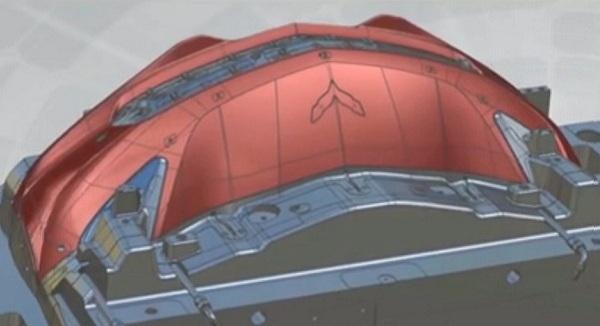 corvette-nose-leak.jpg