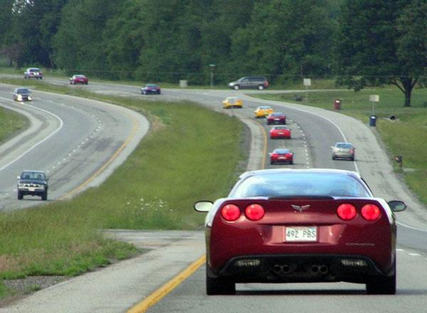 drive-along.jpg