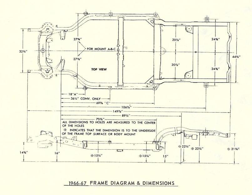 Diagram As Well Corvette Wiring Diagram On C3 Corvette Window Diagram