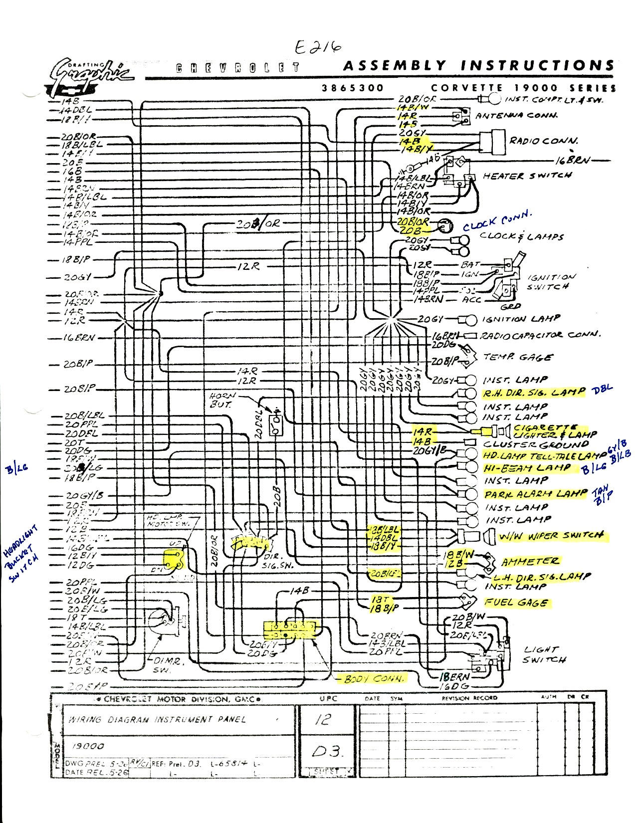 Yamaha 135lc Wiring Diagram On Images Free Download Wirning Diagrams