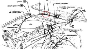 63 Chevy Truck Headlight Switch Wiring  Best Place to Find Wiring and Datasheet Resources