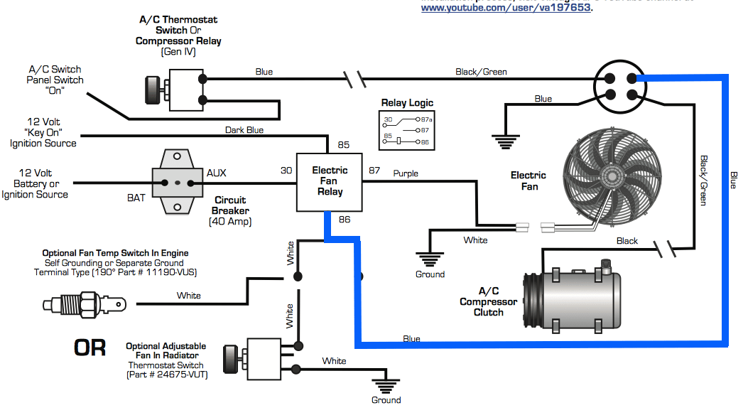 w900 kenworth wiring diagram