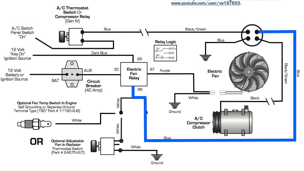 79 Corvette Wiring Diagram Com