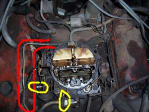 1972 Chevelle Ss Wiring Diagrams And Pictures  Diagrams