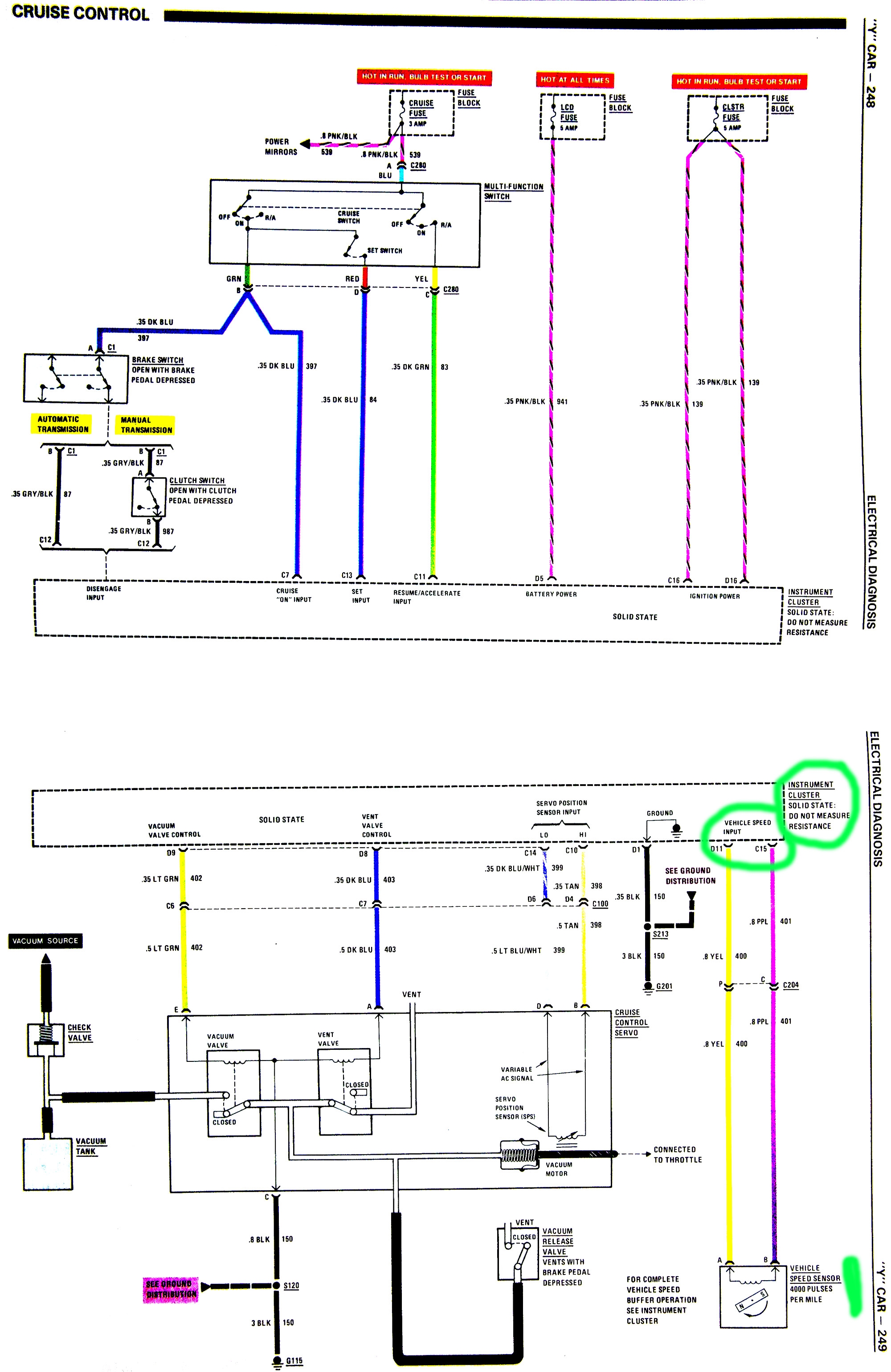 Ramjet 350 Wiring Diagram Blog About Diagrams 1984 Chevy Engine 72 Gm Wiper Switch