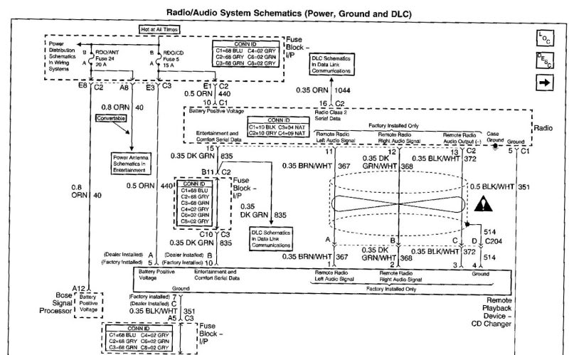 original 1969 corvette radio wiring 1969 corvette radio wiring catalystengine org