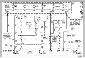 All instrument panel Gauges dead  CorvetteForum