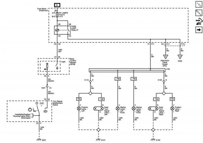 1982 corvette tail light wiring diagram 2000 yamaha blaster