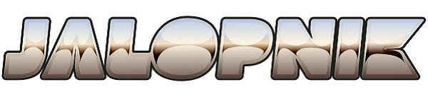 jalopnik-logo.jpg