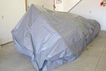 Corvette Storage Tips from CorvetteBlogger
