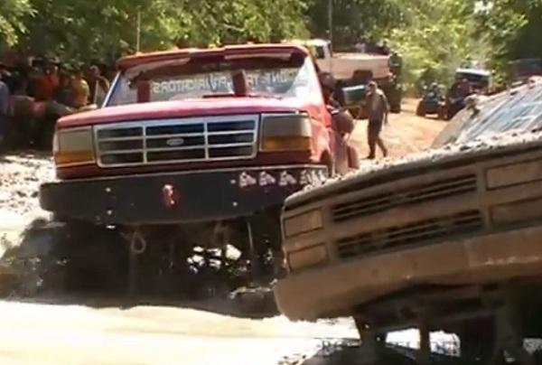 mud-truck.jpg