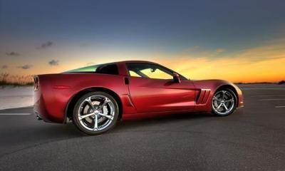red corvette grand sport.jpg