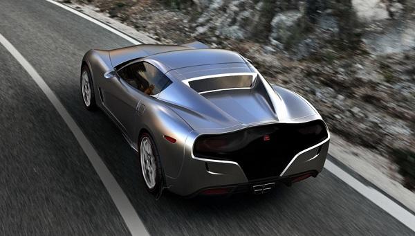 ugur-sahin-design-soleil-anandi-coachbuilt-corvette-rear.jpg