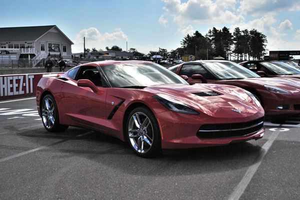 C7 Corvette Stingray Review In-Depth (14)