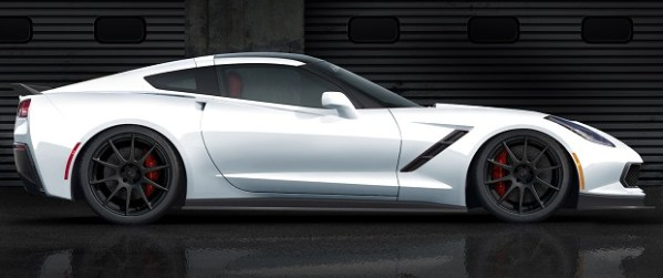 c7-hennessey-side-620x260
