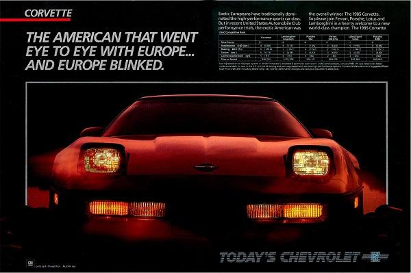 27-1985Corv Europe Blinked600x399