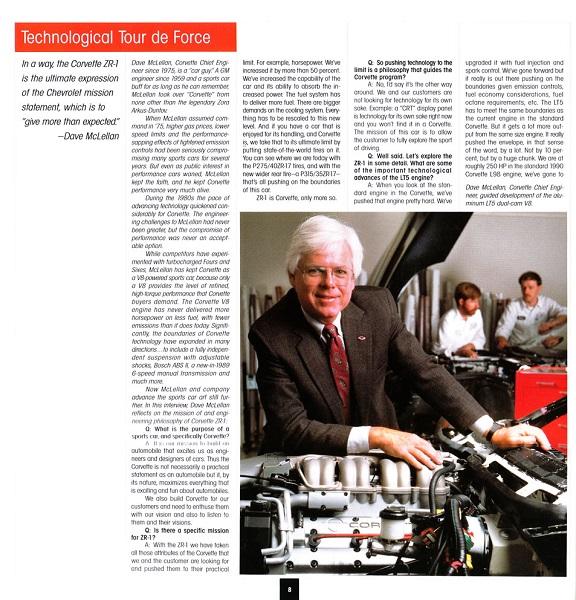29-1990ZR1 Mclellan Interiview Brochure576x600