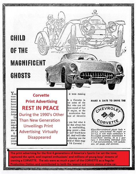 30-1955CorvetteMagnifGhosts Ad RIP475x600