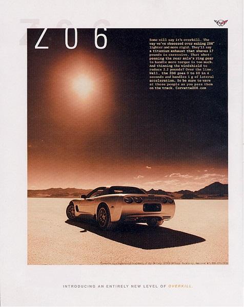 34-z06-2001-overkill