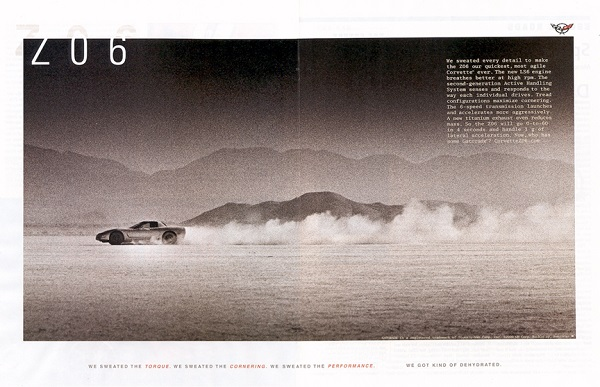 34-z06-2001-two-page-ad