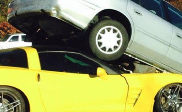 c6-beltway accident-600x369