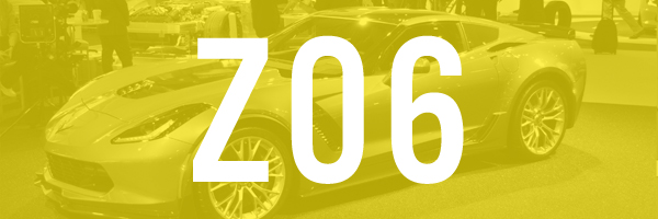 corvettez067r-Z06