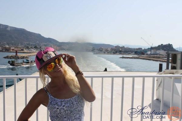 Team AnastasiaDate on the Way to Ibiza (5)