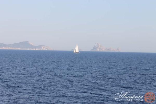 Team AnastasiaDate on the Way to Ibiza (6)
