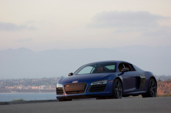 2014 Audi R8 V10 plus Coupe quattro S tronic (34)