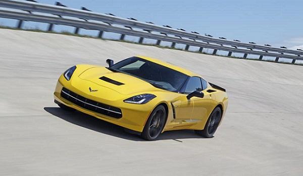 2015-Chevrolet-Corvette-097 text