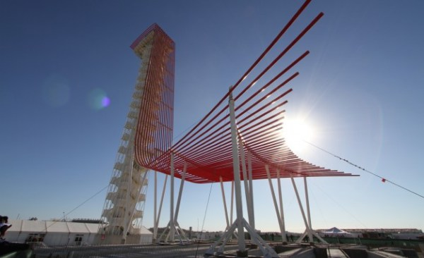 Circuit-of-the-Americas-Tower-01-626x382