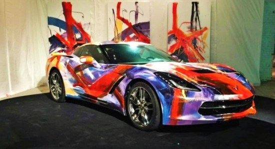 2014-Corvette-Stingray-MOCAD-Gala-e1413309039976-720x340